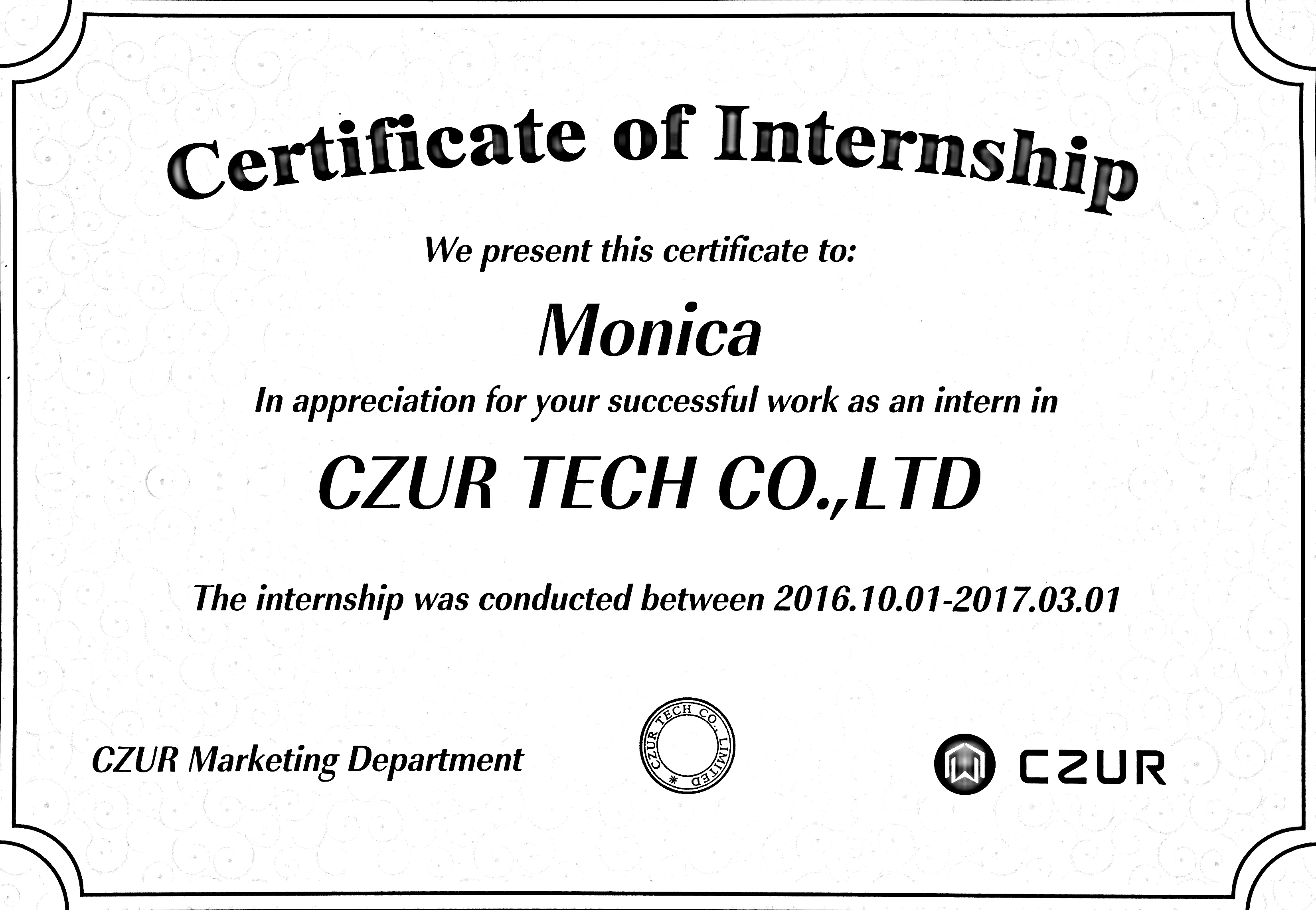 CZUR M3000 Pro Professional Book Scanner – Intelligent Software