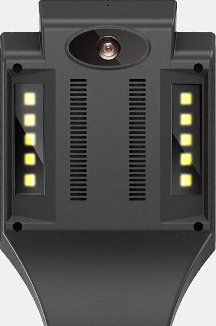 CZUR M3000 Pro Professional Book Scanner - 20MP HD Camera