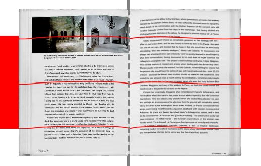 CZUR M3000 Pro Professional Book Scanner – Efficient OCR Technology