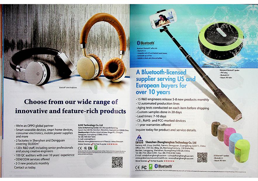 CZUR M3000 Pro Professional Book Scanner – Scan Samples