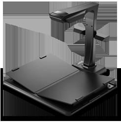 CZUR M3000 Pro Professional Book Scanner.