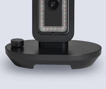CZUR Aura - Speeds & Simplifies ALL Your Scanning Needs